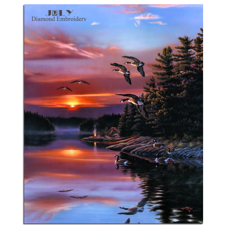 Bird Scenery Promotion-Shop For Promotional Bird Scenery