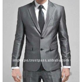 Men's Suit ( Pant Coat ) For All Seasons - Buy Men's Suit,Pant ...