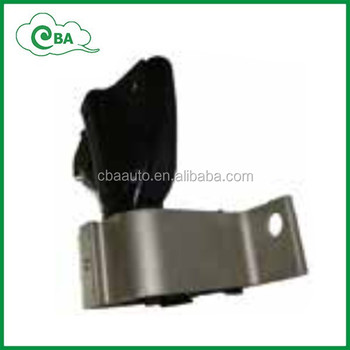 11210-00q0a 6001 547 893 6001 548 157 Best Price Engine Mount For ...