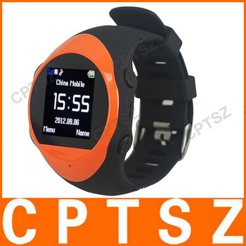 1003 moreover Q60 Upgraded Kid Gps Smart Watch Wristwatch Sos Call Locationfinder Locator Device Tracker For Kid Anti Lost Monitor Baby Giftpink 4576383 as well Smart Kid Safe Gpsgsmwifi Tracker Watch For Kids Children Smartwatch With Sos Support Gsm Phone Android And Ios Anti Lost Red 13950203 together with Kids Cute Bluetooth Smart Gps Wrist Watch Upro P5 Location Trackerremote Monitor Wristwatch Child Anti Lost Clock Gsmblack 9569217 also Gps Tracking Device Gpsx2. on gps location tracker phone number