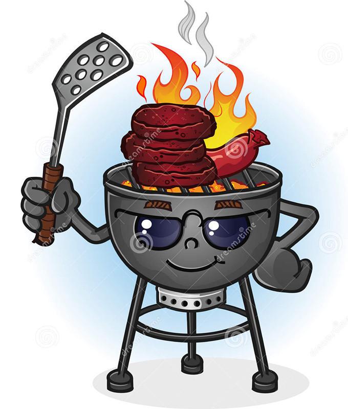 Hangzhou Uniwise International Co., Ltd. - BBQ Grill,BBQ Accessories