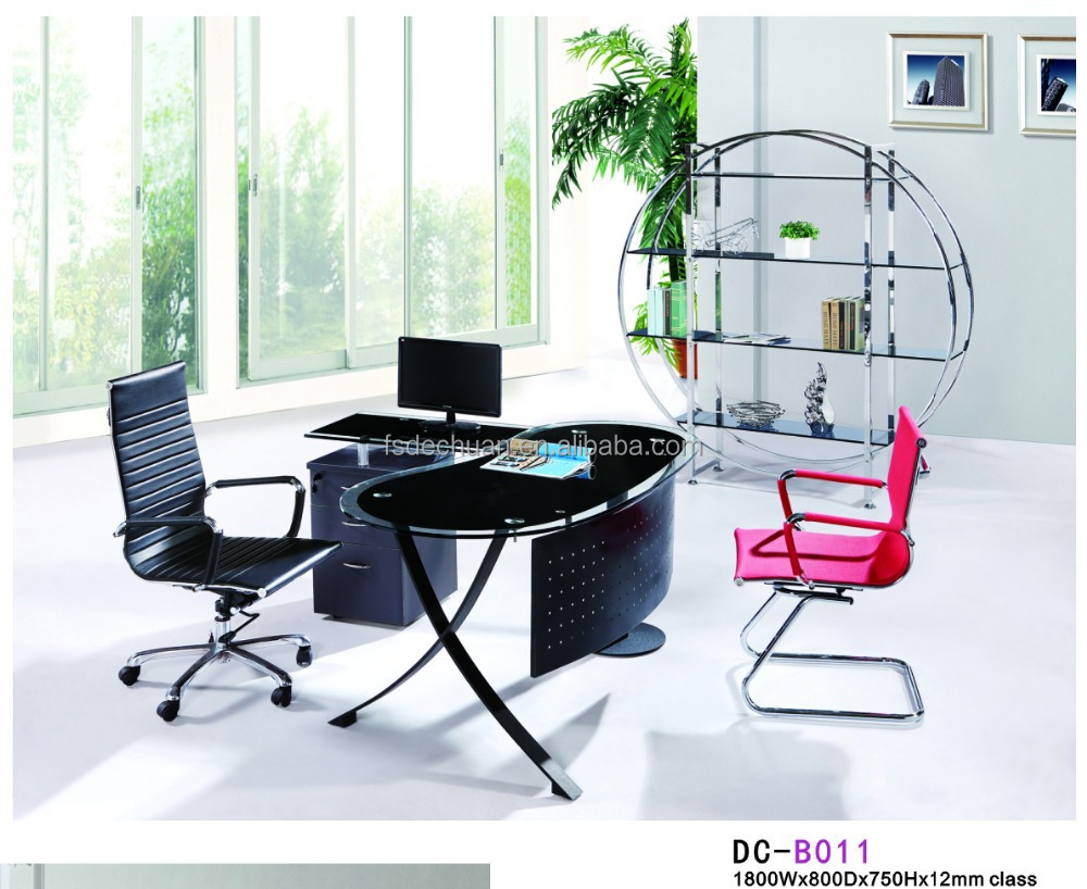 oval office chair. Oval Office Design, Design Suppliers And Manufacturers At Alibaba.com Chair