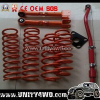 4wd suspension lift kit used grand cherokee for sale wholesale