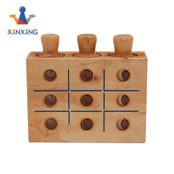 Wooden Tictactoe Board Game For Wooden Mastermind Brain Game Buy Beauteous Wooden Mastermind Game