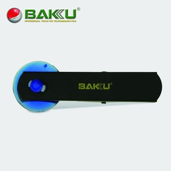 BAKU new design LCD screen special mobile phone removal tool (BK-7269)