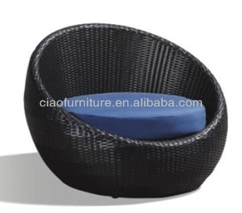 Hot Sell Coffee Chair Big Round Wicker Nest Chair Buy Big Round