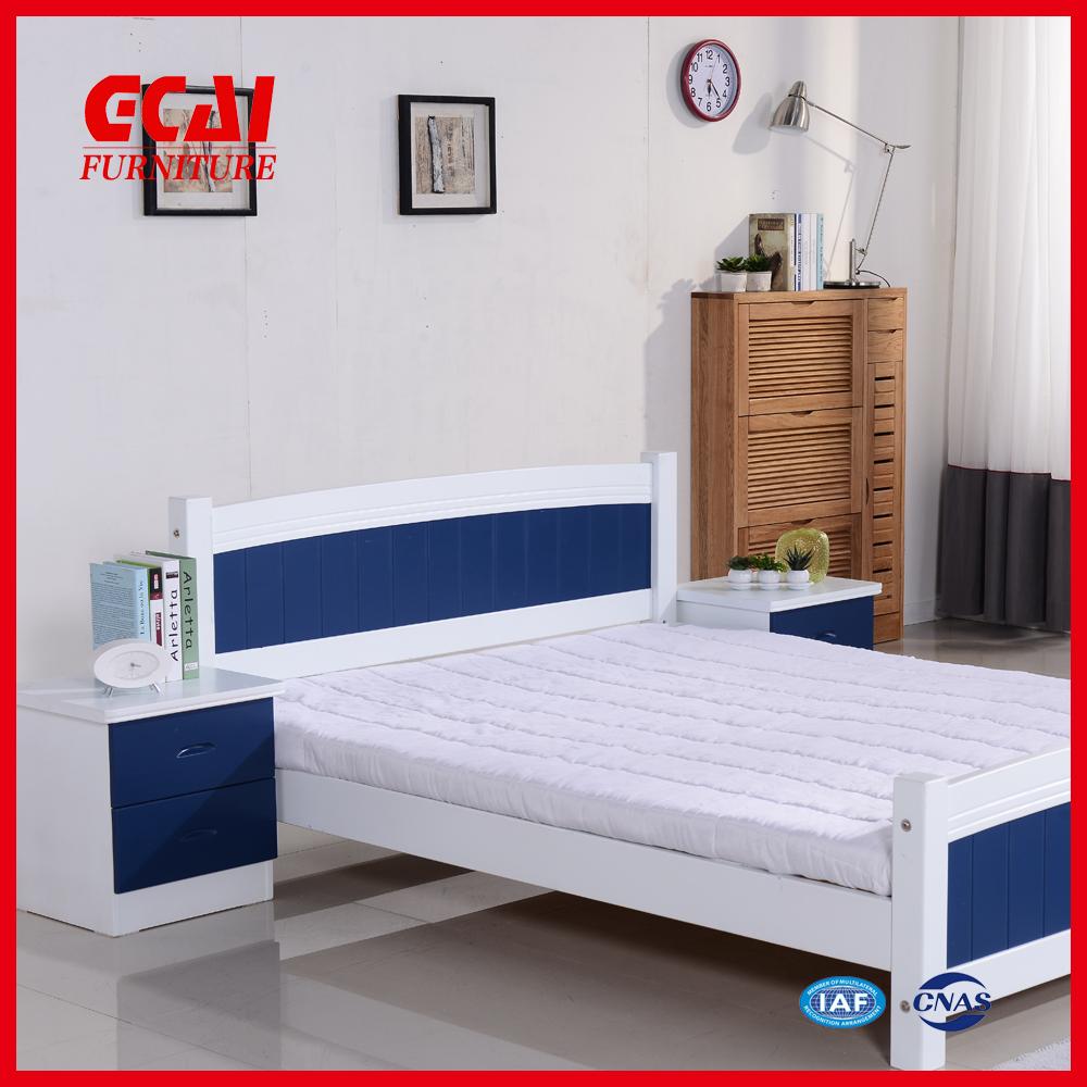 Royal Wooden Bed Designs Royal Wooden Bed Designs Suppliers And - Wooden bedroom design