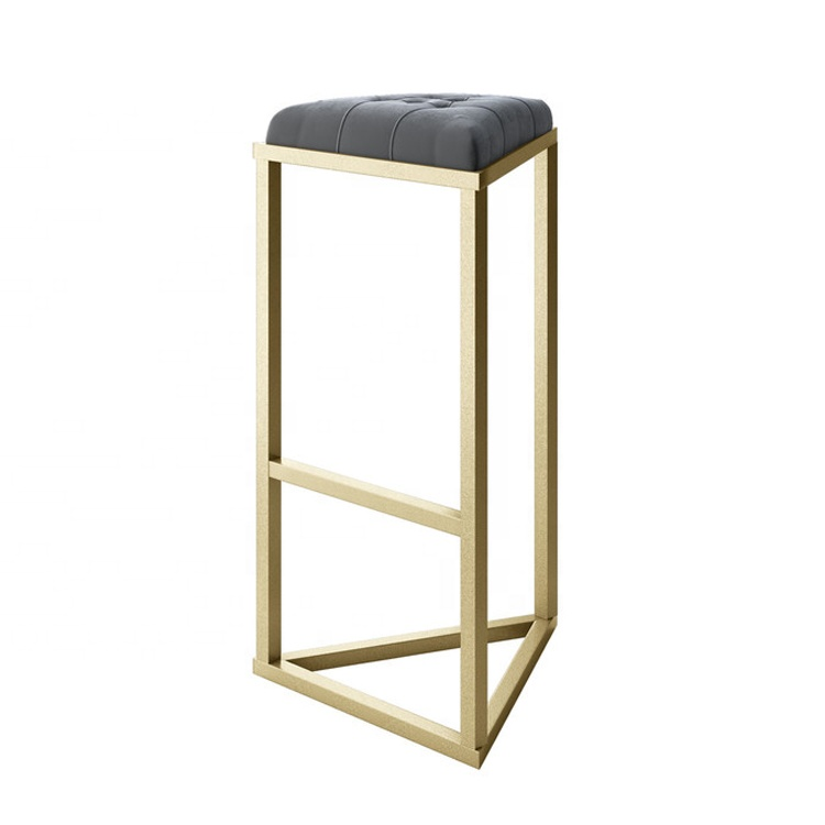 Wholesale Bar Stools Online Buy Best Bar Stools From