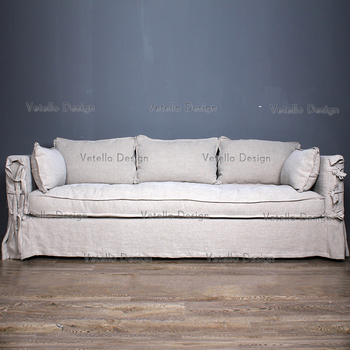 Latest Sofa Designs latest wooden sofa designs 2017 couch for living room - buy latest