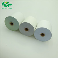 High Quality Low Price Carbonless Copy Paper NCR Paper Non Carbon Copy Paper