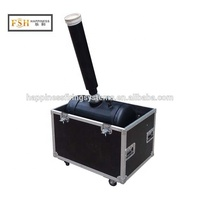 Stage effect Party Celebration equipment High Altitude Confetti Cannon