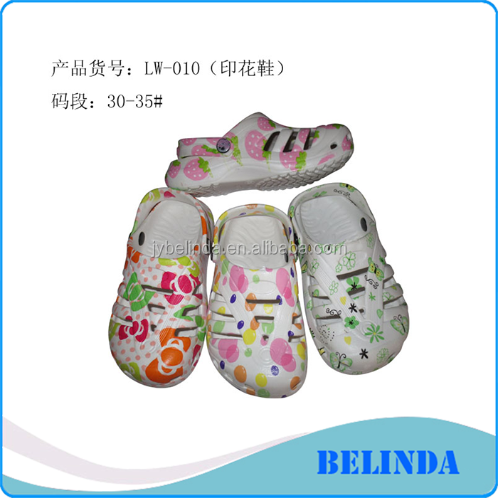 China suppliers led light kids shoes