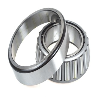 Taper Roller Bearing 37431/625 For Cup And Cone Sets