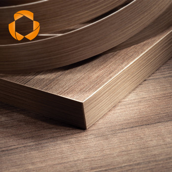 Delightful 6mm Exterior Hpl Panel Sheets/ Compact Laminate Natural Hpl Plywood For  Building