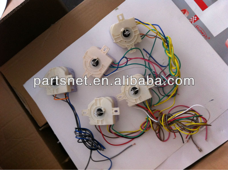 Washing Machine Timer 7 Wires Washing Timer Washing Machine Timer Dxt15 Sf 33 Buy 7 Wire Washing Machine Timer Dxt 15mins Washing Timer Washing Machine Timer Dxt15 Product On Alibaba Com