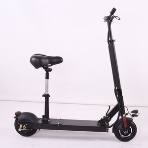 YongKang OEM 2 two wheel rascal mobility scooter