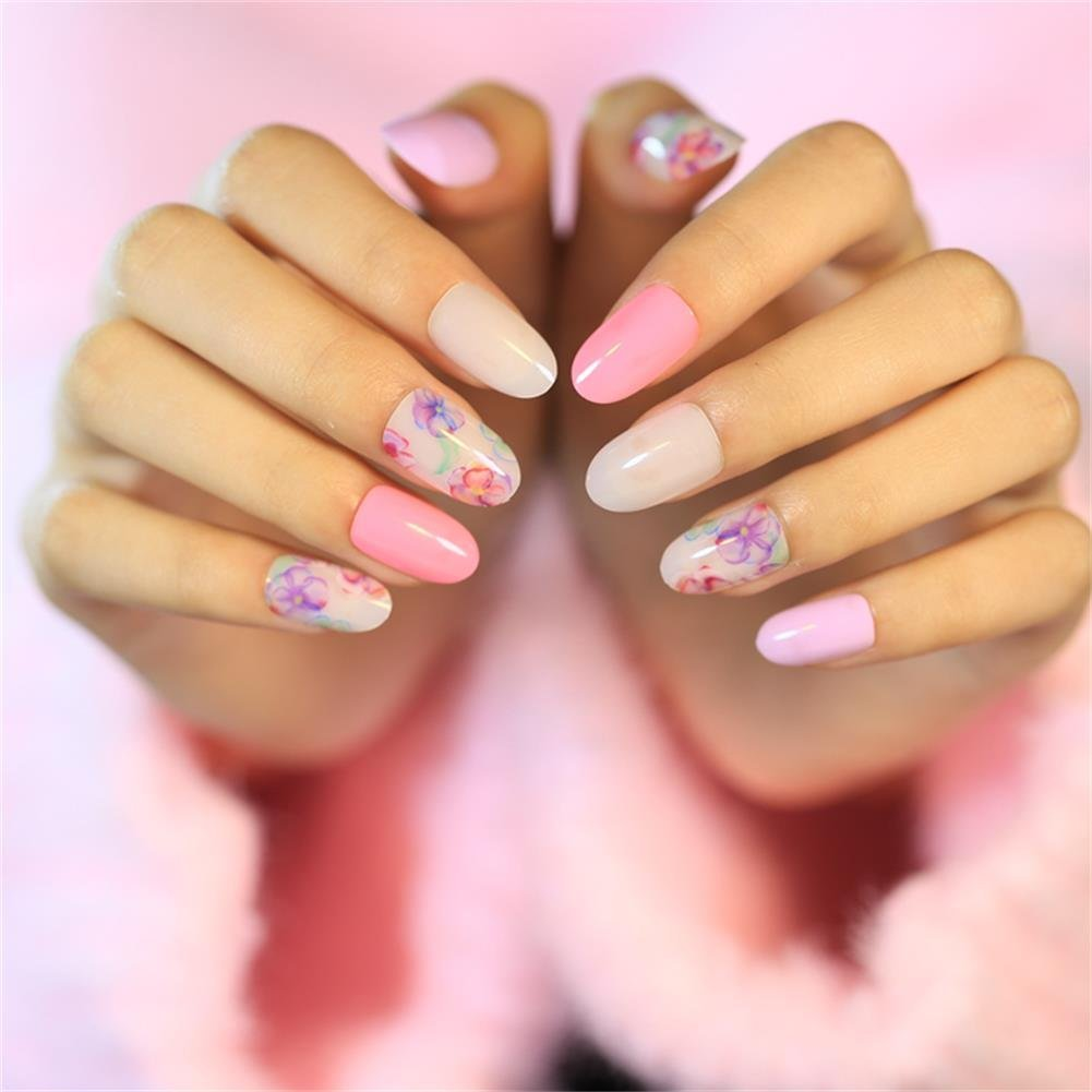 Cheap White Tips Nails, find White Tips Nails deals on line at ...