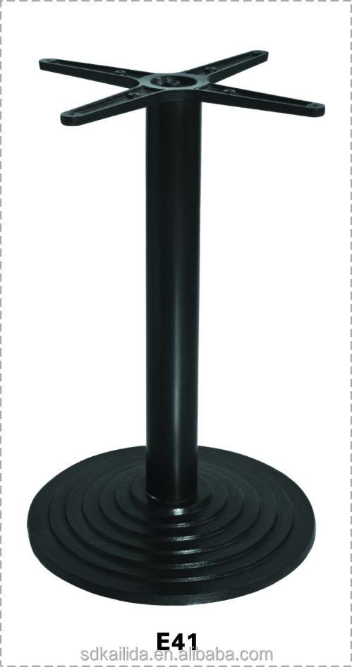 Foshan Supplier Good Quality Metal Cast Iron Table  : HTB1bQErHXXXXXclaXXXq6xXFXXXP from www.alibaba.com size 499 x 946 jpeg 52kB