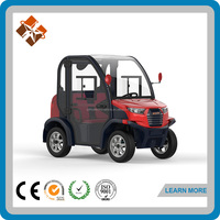electric small cars automobile electric cars in india