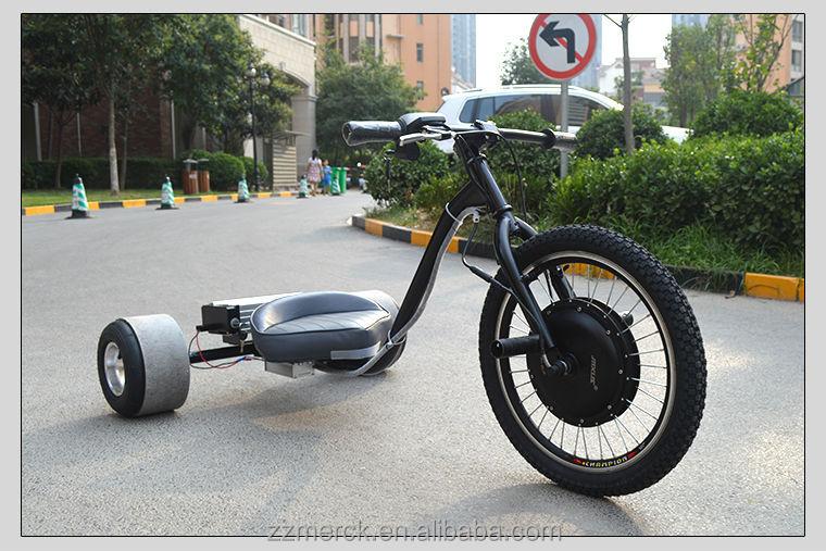 Electri Drift Trike Adult Go Kart For Sale Buy Adult Go