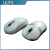 Provide Cheap Rapid Prototype Making,CNC Mouse Prototype,Kinds of Surface Treatment Requirement Available