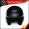Latest Style High Quality safety helmet / new design auto racing helmets (The light carbon fiber)