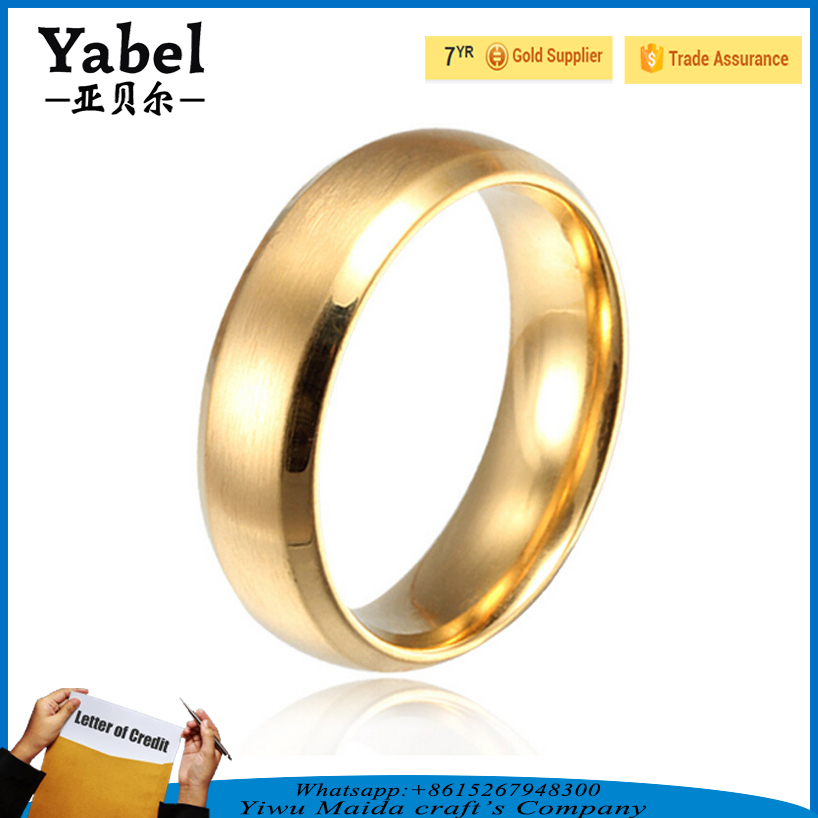 2017 Latest Gold Ring Designs For Boys Fashion Rings Shape ...