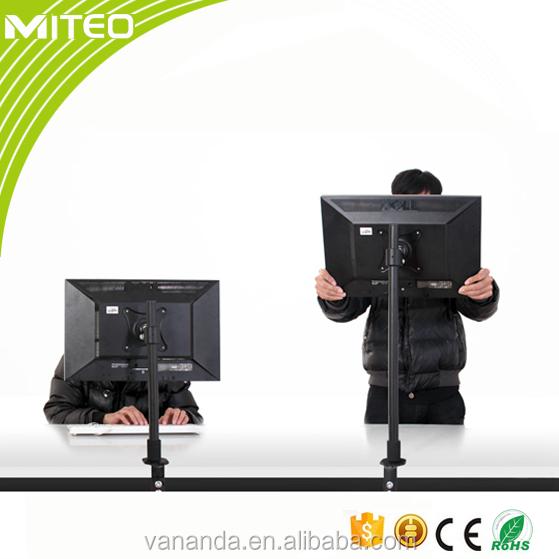Uberlegen Finden Sie Hohe Qualität Schiebetüren Halterung Hersteller Und Schiebetüren  Halterung Auf Alibaba.com