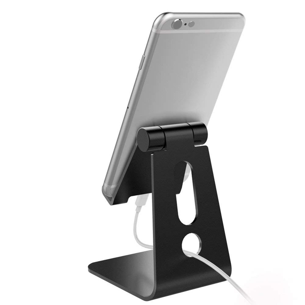 High Quality custom box laser logo aluminium alloy tablet <strong>stand</strong> for <strong>iPad</strong> <strong>stand</strong> Adjustable Tablet <strong>Holder</strong> <strong>Stand</strong>