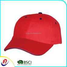 66d88c4e China millinery hats wholesale 🇨🇳 - Alibaba