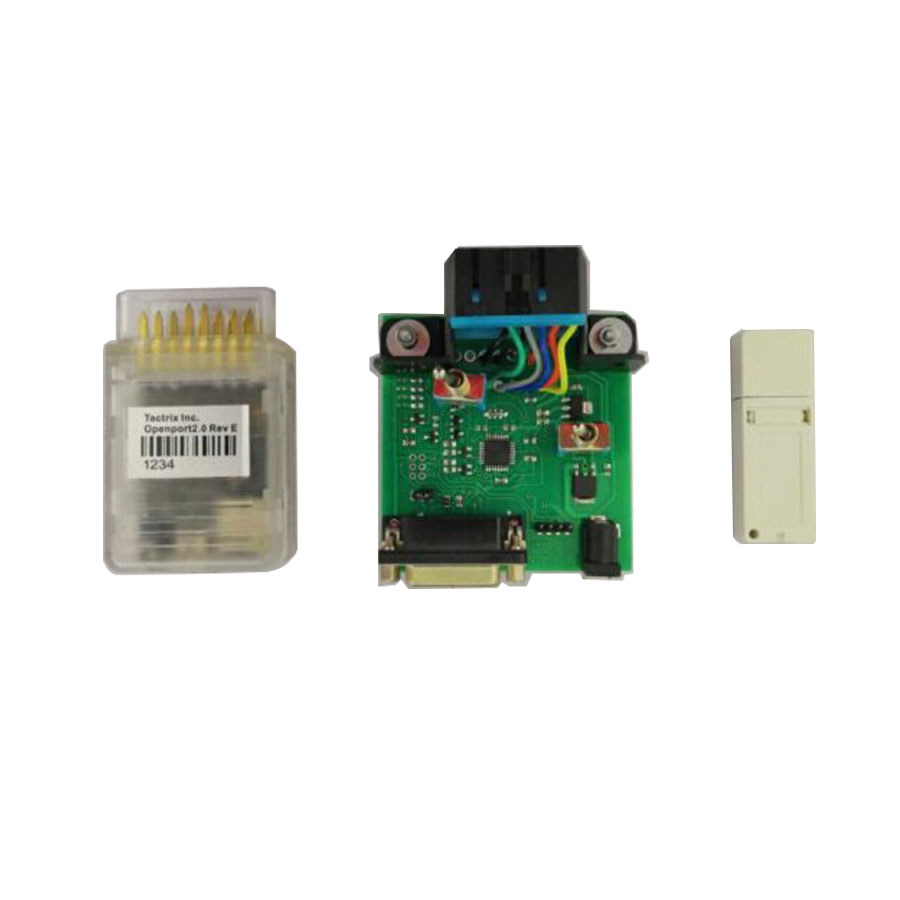 Power Chips Programmer Suppliers And Usb Avr Buy Ic Product On Alibabacom Manufacturers At