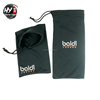 New fashional mini drawstring pouch,sports mobile phone arm pouch,custom eyeglass bag