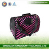 Aimigou Pet Factory Wholesale Lovable Dog Carrier & Portable Pet Travel Iata Dog Bags