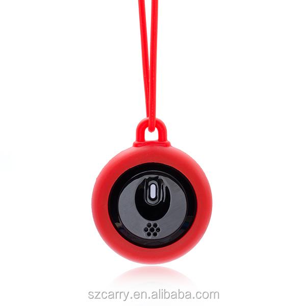 Gps Child Locator Bluetooth Smart Item Key Finder Device Tracker ...