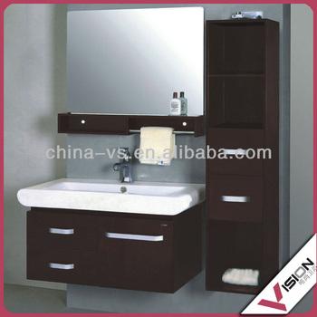 cheap modern bathroom vanities small melamine design buy bathroom vanity melamine rv bathroom. Black Bedroom Furniture Sets. Home Design Ideas