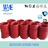 JGGP Silicone Rubber Insulation High-Voltage Electrical Motor Leading Wire
