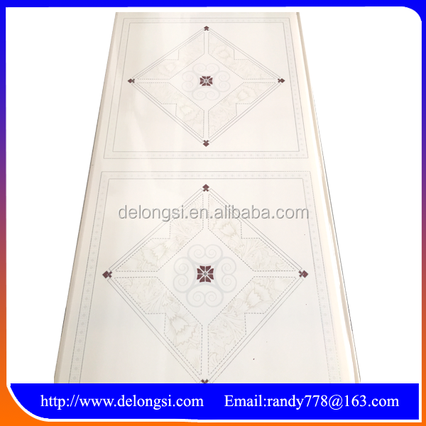 . China All Title  China All Title Manufacturers and Suppliers on