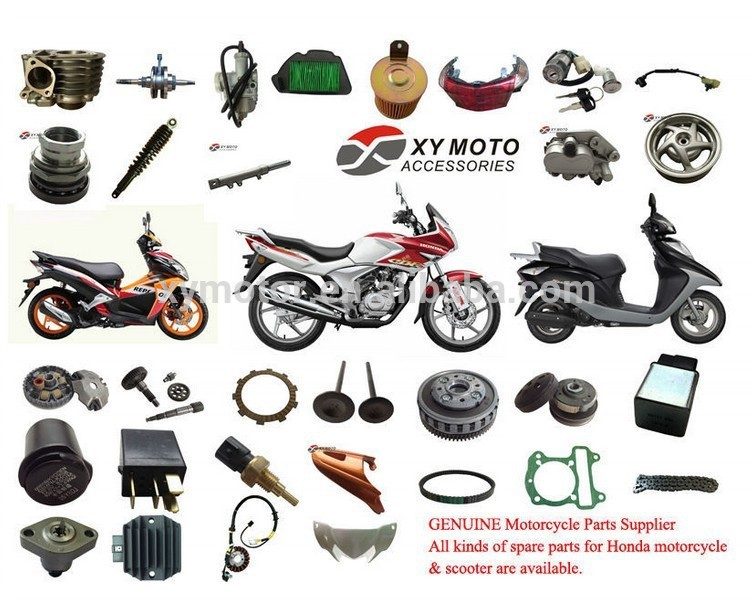 Motorcycle Dealers For Honda Oem Parts Motorcycle Parts Buy Oem Parts For Honda Motorcycle Dealers Motorcycle Parts Product On Alibaba Com