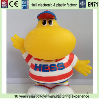 Oem Injection Kids Toys,Factory Making Oem Cartoon Toys ...