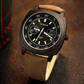 Часы оптом наручные от китайские часы лед вотч купить