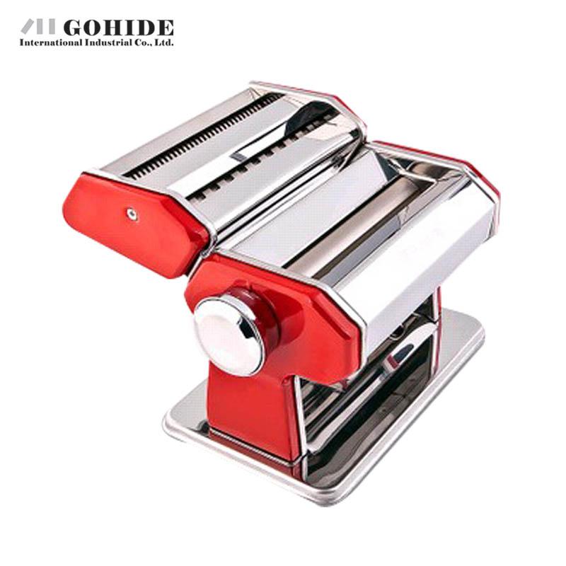 online kaufen gro handel manuelle nudelmaschine aus china manuelle nudelmaschine gro h ndler. Black Bedroom Furniture Sets. Home Design Ideas