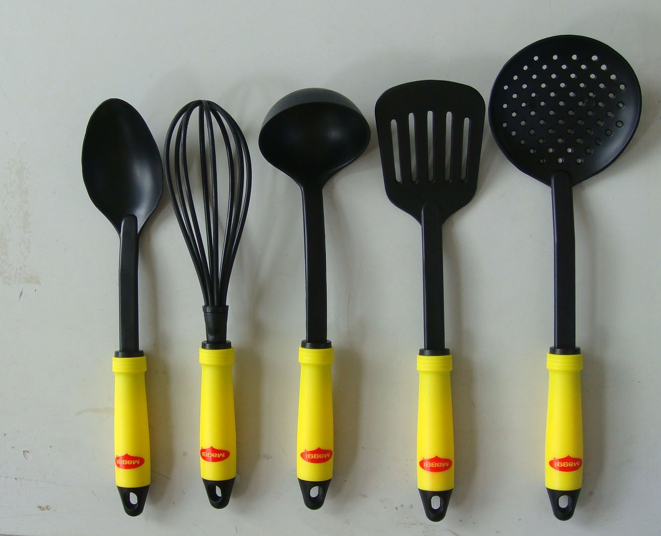 Kitchen Tool Set Buy Promotion Kitchen Magie Product On Alibaba Com