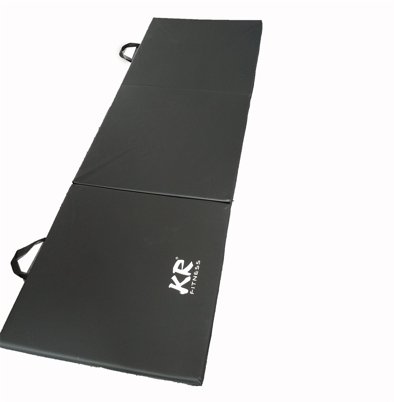 Martial arts Wushu Karate Ontrukken Judo Training Mat