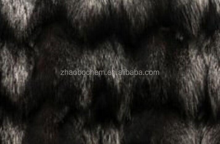 Acid Black Att 4092,Black Leather Dyes,Acid Dyes For Silk