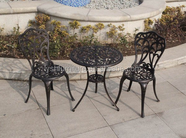 Outdoor Furniture Bistro Set Hd Designs
