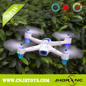 Wholesale quadcopter XBM-55 Hot sale Market New arrived 2.4G RC drone with 720P 120 degree wide angle camera accept OEM