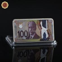 Kanada Doları Tanıtım Promosyon Kanada Doları Online Alışveriş