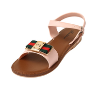 Summer New Fashion Hard-wearing Female Shoes Women's Sandals Flat Casual 2019