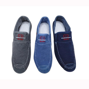 Alibaba Direct Sale Men Casual Shoes Buy Alibaba Men Shoes Latest Men Shoes Pictures Shoes Men Casual Product On Alibaba Com A wide variety of shoes alibaba options are available to you, such as outsole material, upper material, and season. alibaba direct sale men casual shoes buy alibaba men shoes latest men shoes pictures shoes men casual product on alibaba com