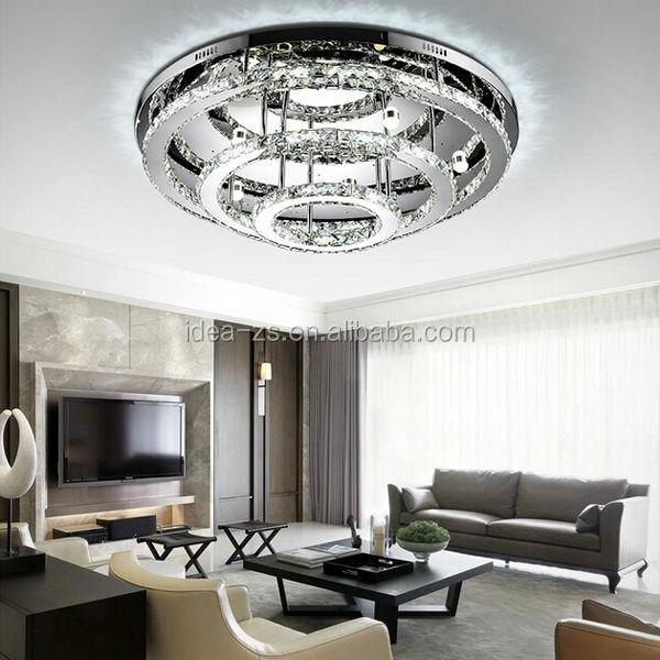 Mickey Mouse Ceiling Light,230v Led Ceiling Light,Ceiling Light ...